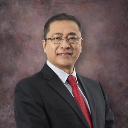 Timothy Lee Chi Tim Sime Darby