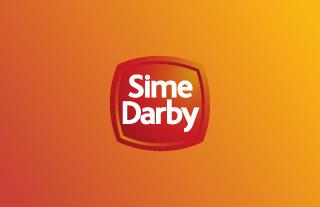 History Sime Darby Berhad